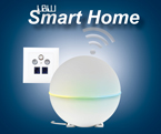 LBW Smart Home